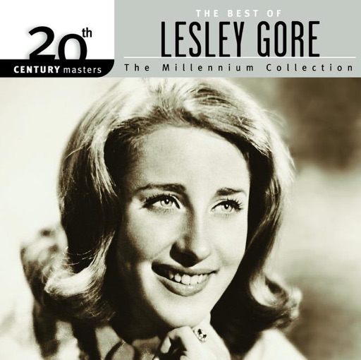 You Don't Own Me (Single) - Lesley Gore