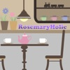 RosemaryHolic - Single
