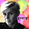 The Cherrytree Sessions (Live) - EP, Robyn