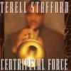 Old Devil Moon  - Terell Stafford