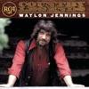 RCA Country Legends: Waylon Jennings