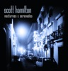 Serenade In Blue  - Scott Hamilton