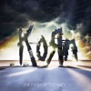 The Path of Totality, Korn