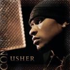 Usher - I Don't Mind (feat. Juicy J.)
