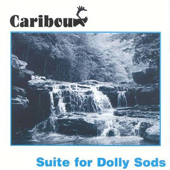Suite for Dolly Sods