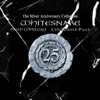 Whitesnake - The Silver Anniversary Collection, Whitesnake