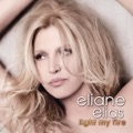Eliane Elias Take Five