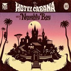 View album Hotel Cabana