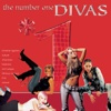 The Number One Divas
