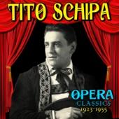 Opera Classics 1923-1955