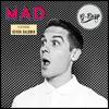 Mad feat Devon Baldwin Single