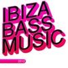 Ibiza Bass Music 2012