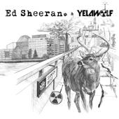 The Slumdon Bridge - EP cover art