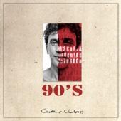 Caetano Velosó 90's (Live)
