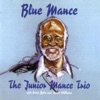 Falling In Love With Love (by Rogers & Hart)  - Junior Mance