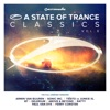 A State of Trance Classics, Vol. 8 (The Full Unmixed Versions), Armin van Buuren