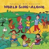 Putumayo Kids World Sing Along