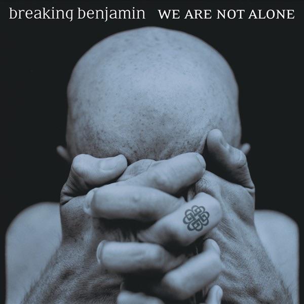 Breaking Benjamin - Sooner or Later