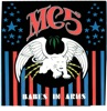 Babes In Arms, MC5
