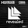 Cobra - Single (Official Energy Anthem 2012)