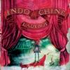 Ladyboy - EP, Indochine