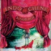 Ladyboy - EP