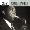 My Little Suede Shoes  - Charlie Parker Sextet