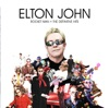 Rocket Man - The Definitive Hits, Elton John