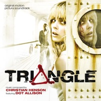 Triangle - Official Soundtrack