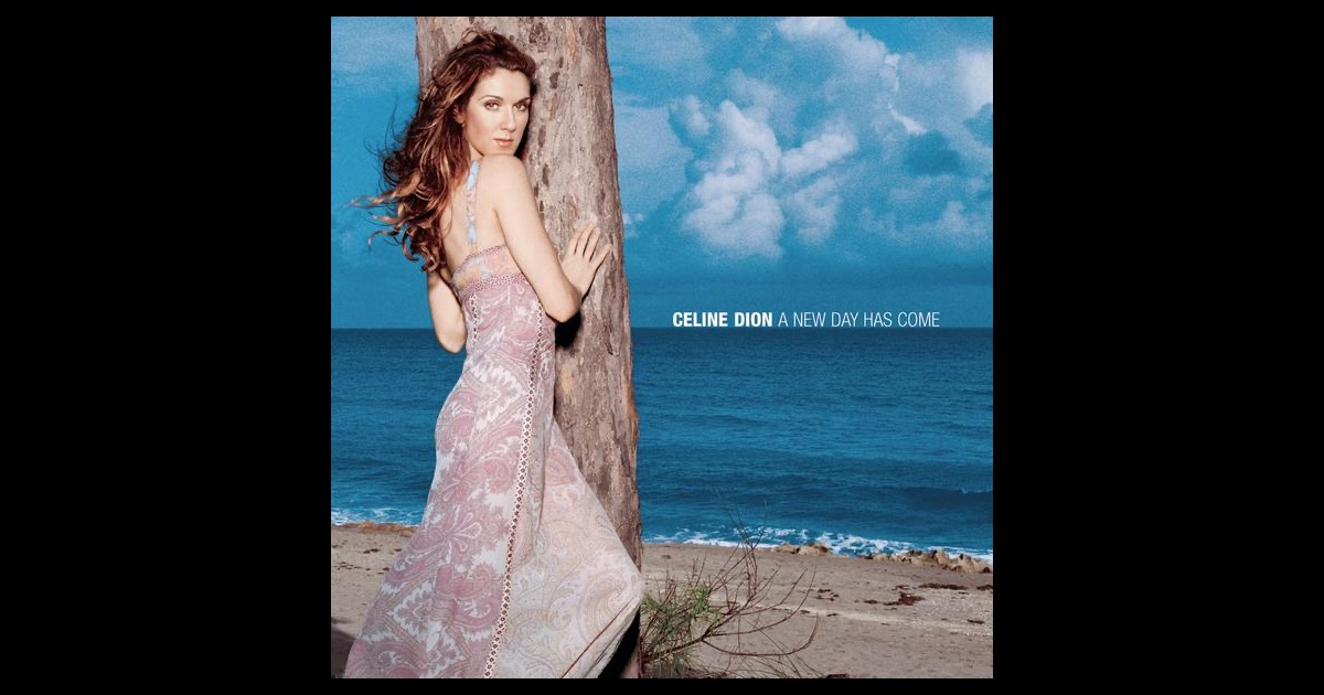 Free mp3 download of celine dion my heart will go on.