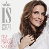 Download No Brilho Desse Olhar MP3