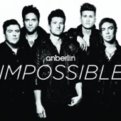 Impossible - Anberlin