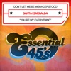 Santa Esmeralda - Youre My Everything