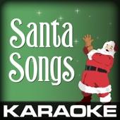 I Believe In Santa Claus (In the Style of Kenny & Dolly) [Karaoke Version] - Karaoke Cloud