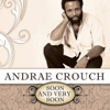 Andra� Crouch - Take Me Back