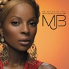 Be Without You (Moto Blanco Vocal Mix) - Single, Mary J. Blige