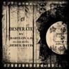 Desperate (feat. Derek Davis) - Single, Babylon A.D.