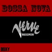 Bossa Nova Verve Records (Doxy Collection)