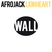 Lionheart - Single