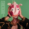 Time to Pretend - Single, MGMT