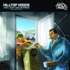 The Light You Burned (feat. Trials) - EP, Hilltop Hoods