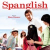 Spanglish (Original Motion Picture Soundtrack), Hans Zimmer