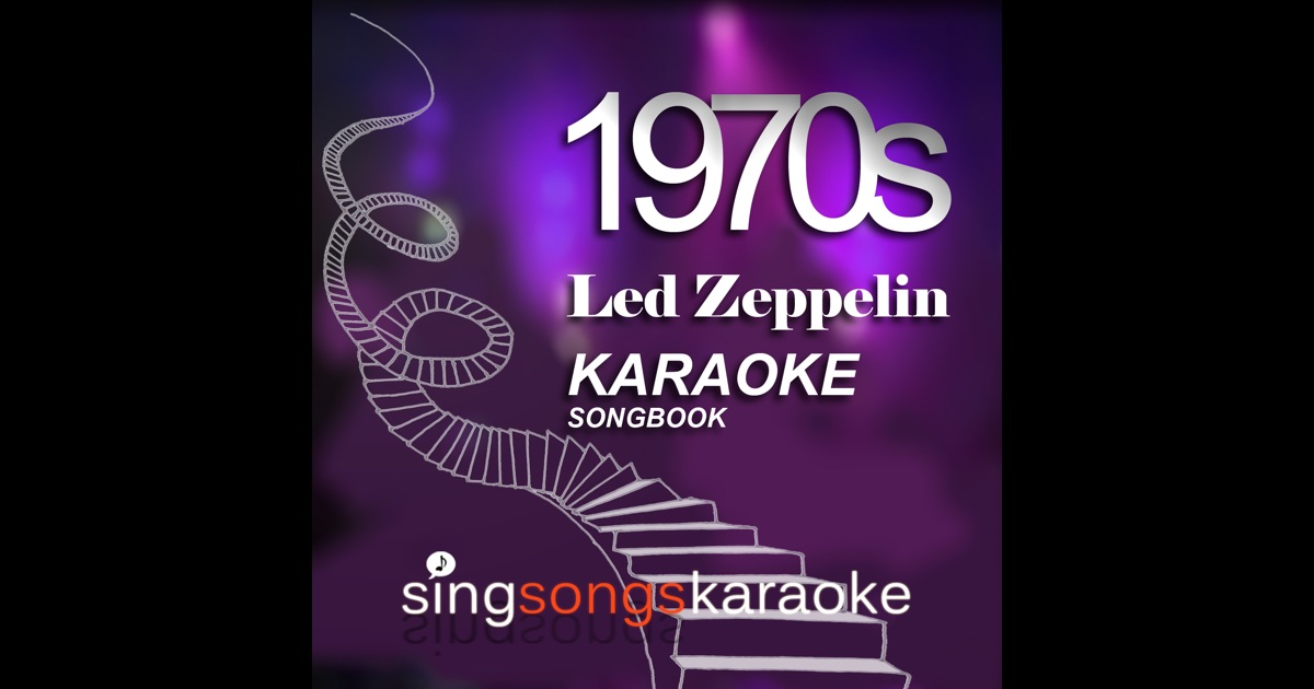 how to search songbook for karaoke jukebox