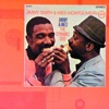 Baby, It's Cold Outside - Jimmy Smith