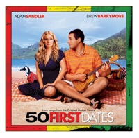 50 First Dates - Official Soundtrack