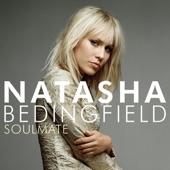 Soulmate - Single