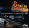 Obie Trice, 50 Cent & Eminem
