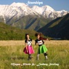 Starships - Single, Megan Nicole & Lindsey Stirling