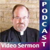 RevNeal's Video Sermon Podcasts