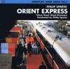 Orient Express (European Wind Circle), Philip Sparke & Tokyo Kosei Wind Orchestra